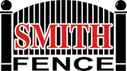 Smith Fence Company of Orlando & Apopka